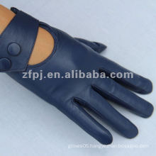 2012 newest style women fashion glove