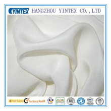 30 mm 114 Cm Tissu de crêpe de soie lourd