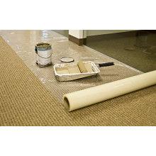Cinta protectora de alfombra
