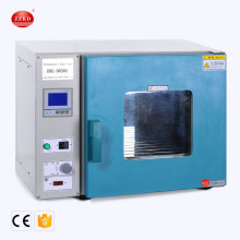 Price For Small Desktop Hot Air Drying Oven