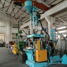 Hl - 300g Machine de moulage par injection à haute efficacité