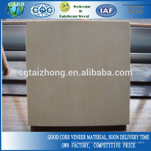 12mm Birch Plywood For Decoration