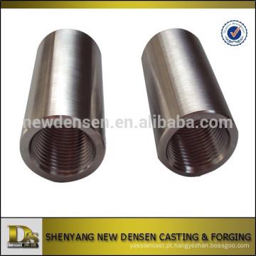 Aço moldado OEM personalizado na China