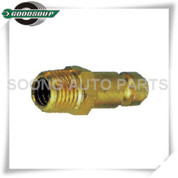 Standard USA Type one touch auto-locking hose coupler