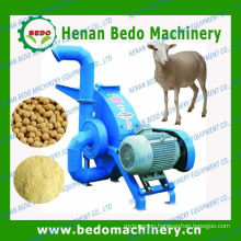 small animal feed grinder for farm
