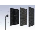 Outdoor-LED-Bildschirm Preis