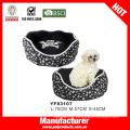 Importación de productos para mascotas, cama de perro hecho a mano (yf83107)