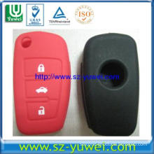 Car Remote Key Covers, Car Key Case Shell, Car Key Remote for AUDI