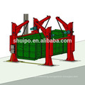 Hot Sale Chain Type Power Conveyor