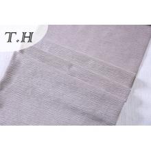 100% Polyester Velvet Upholstery Fabric Burn out Fabric
