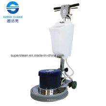 """154 18"""" Multi-Function Floor Brushing Machine"""