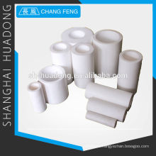 High pressure flexible Teflon hose