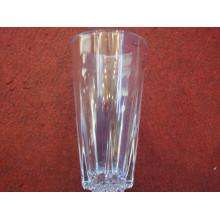 Boisson à la bière Coupe en verre Bon Price Tableware Kb-Hn0532