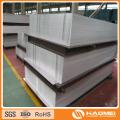 1100 1050 1060 Aluminium Sheet for Radiator