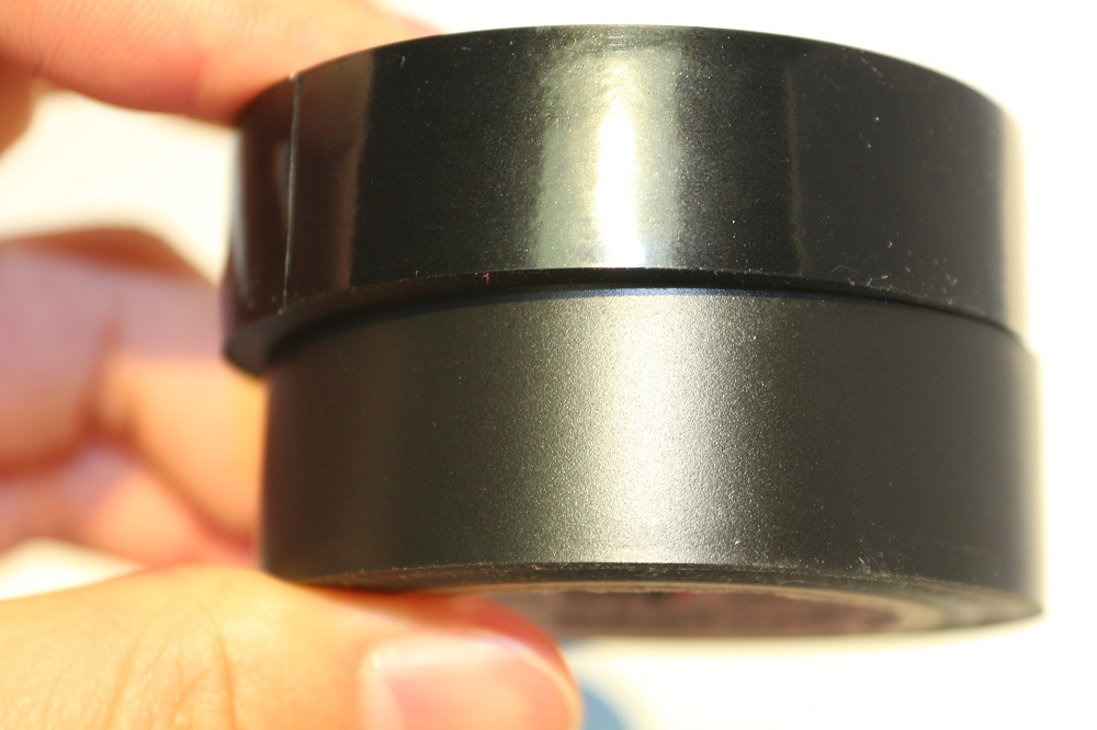 PVC-Tape-with-Fire-Resistance