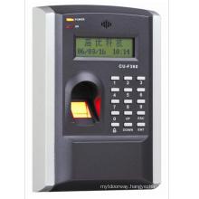 Network RFID Reader & Fingerprint Access Control Cu-F360