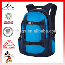 latest style unisex backpack teenage