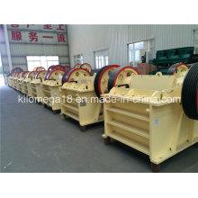 PE Backenbrecher mit hoher Qualität aus China Hersteller