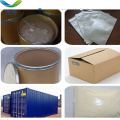 White Powder Sodium Oleate