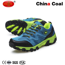 Unique Mens Athletic Trendy Outdoor Hiking Camping Shoes