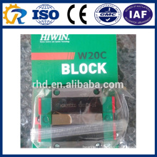 OEM professional manufacturer HGW25HC linear guide