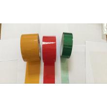 Gravure Printing Ink pour PE, PP, BOPP Film
