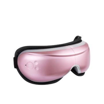 Massager amassar cordless recarregável acessível do corpo da massagem do olho
