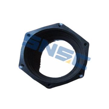 Weichai 614010040 Air Compressor Gear Washer SNSC SNV