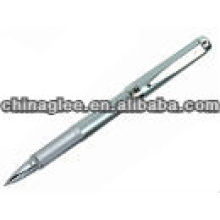 promotional rollerball pen