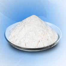 Yk11 Top Quality Bodybuiding Sarms Raw Powder Yk11 CAS 431579-34-9 From Factory