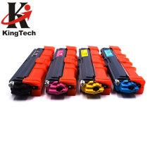 Hot sales Compatible Color Toner Cartridge TN221 TN241 TN251 TN261 TN 291 for Brother