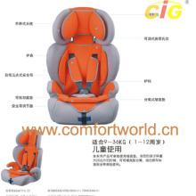 Siège de voiture de sécurité pour bébé (SAFJ03942)