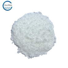 Price of Food grade ferrous sulphate heptahydrate