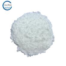 Price of Food grade ferrous sulphate heptahydrate