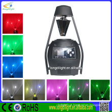 Baixo preço novo rolo varredor 5r feixe efeito luz / rolo scanner 5r