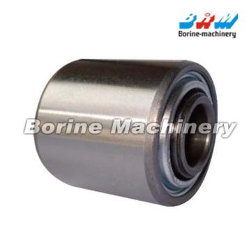 GA6171 5203KYY2 5203VVAN DAC164044-2RS Double row Gauge Wheel Bearing