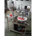 Machine de capsulage, machine de remplissage, service d'agent d'achat de machine d'emballage