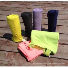 Ultra Soft Quick Dry Microfibre Sport Towel (BC-MT1035)