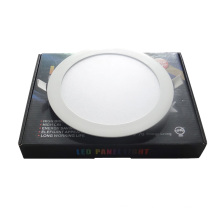 2014 Hot New COB SMD Panel Ceiling Down Light LED