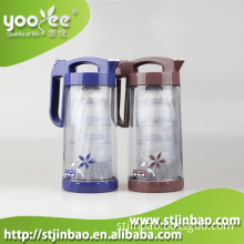 New Design Hot Water Jug Kettle China Manufacture