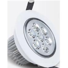 Plafonnier LED 7W