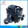 CP2 Pompe à engrenages à vendre