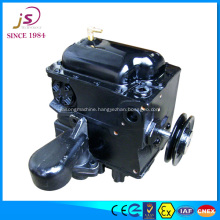 CP2 gear pump for fuel dispenser