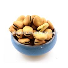 Hochwertige Saubohnen, Saubohnen, lose Getrocknete Saubohnen zum günstigen Preis und mit schneller Lieferung