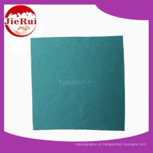 Pano de tecido de poliamida de microfibra de microfibra mais popular para venda