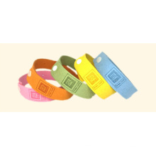 Hot Sale Natural Mosquito Killer, Mosquito Repellent Band, Mosquito Repellent Bracelet