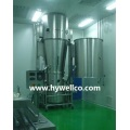 Watchband PVD Coating Machine/Watch Ipg Coating Machine