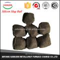 preço da bola 50 da escória do silicone