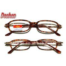 mini reading glasses