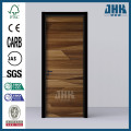 JHK Groove Flat Exterior